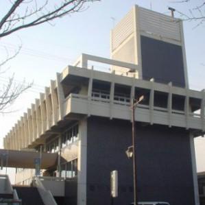 茨木商工会議所